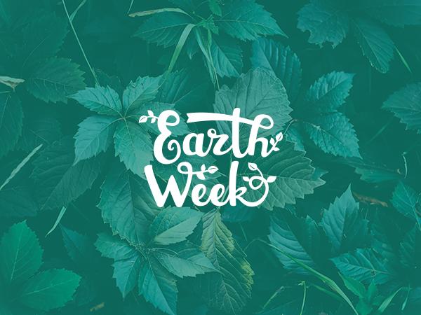 Indiana Tech S Earth Week Calendar