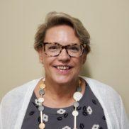 Mary Etheart, PhD, LCAC
