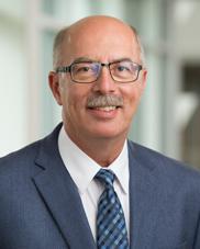Dave Aschliman